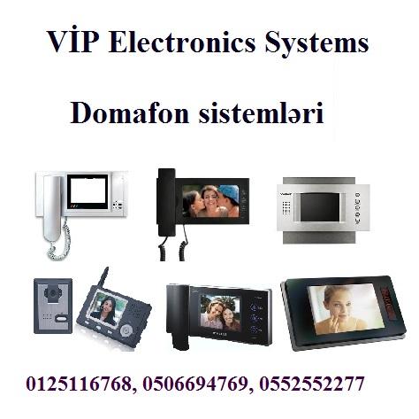 post-58500-0-26943400-1460023794.jpg
