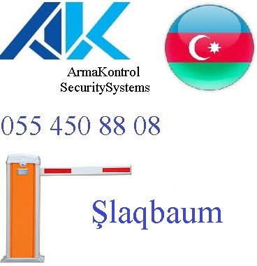 post-74675-0-11382500-1460814628.jpg