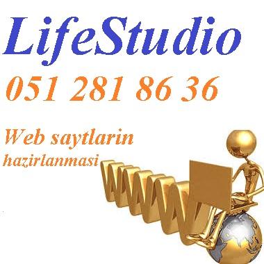 post-74891-0-22678600-1462010514.jpg