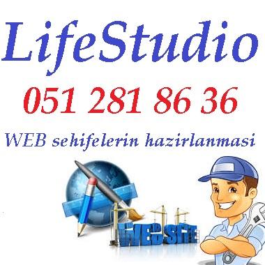 post-74891-0-83164900-1461998386.jpg