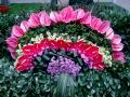 post-34711-011517300 1305032414_thumb.jpg