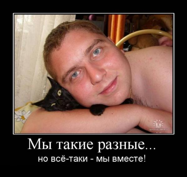 post-11218-0-53838200-1337209662_thumb.jpg