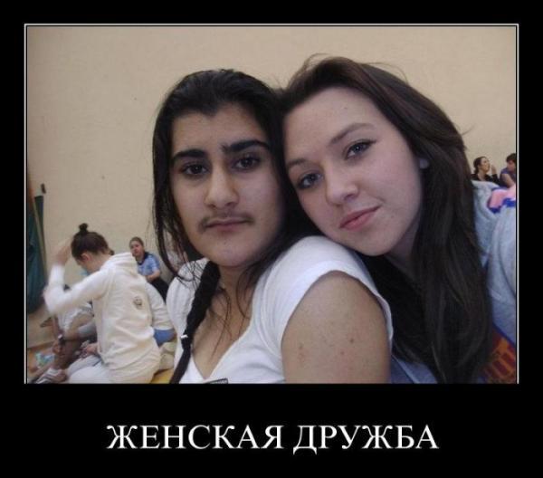 post-11218-0-81064400-1337208532_thumb.jpg