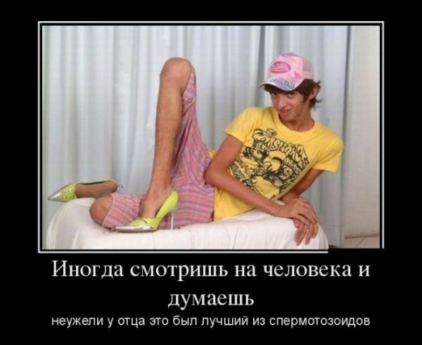 post-11218-0-95828100-1337209649_thumb.jpg