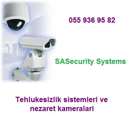 post-58263-0-37503900-1400313598.jpg