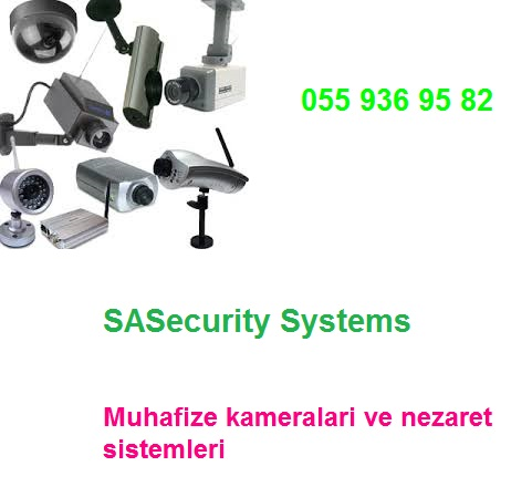 post-58263-0-41593100-1400313600.jpg