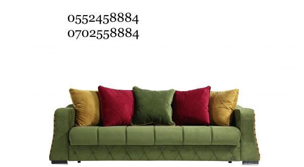 post-65138-0-77984000-1463304813_thumb.jpg