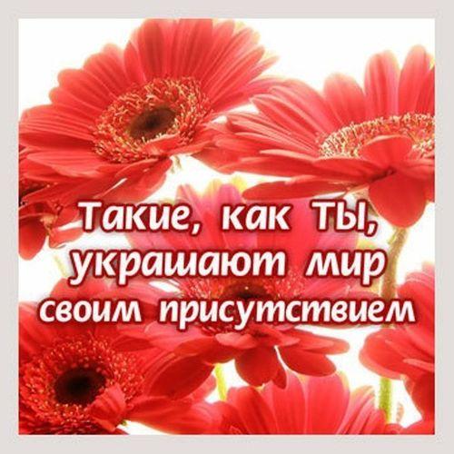 post-74806-0-86149400-1462637897.jpg