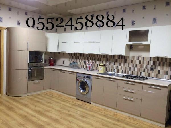 post-65138-0-39246400-1465383787_thumb.jpg