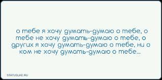 post-15000-0-57551200-1373833132.jpeg