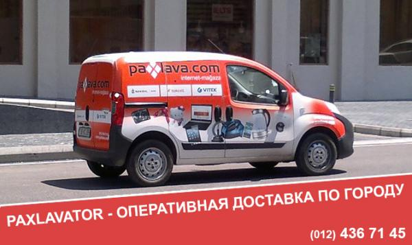 post-53723-0-41481500-1375100197_thumb.jpg