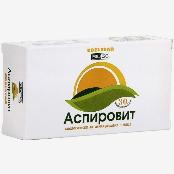 post-18128-0-04402900-1405451585_thumb.jpg