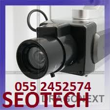 post-58364-0-81514300-1405776685.jpg