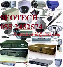 post-58364-0-95036200-1405687193.jpg