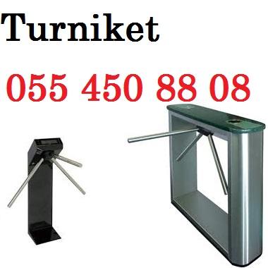 post-58511-0-21908700-1405588335.jpg