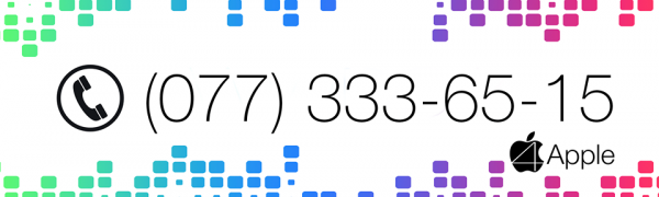 post-58537-0-87439700-1404751485_thumb.png