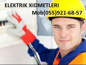 post-52911-0-56073400-1437997332.jpg