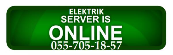 post-52911-0-56354100-1437997347_thumb.png