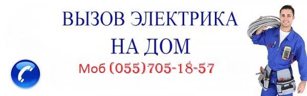 post-52911-0-58133000-1437997353_thumb.jpg
