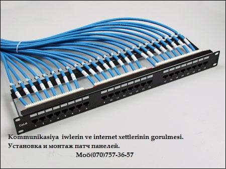 post-52911-0-61137600-1437997368.jpg