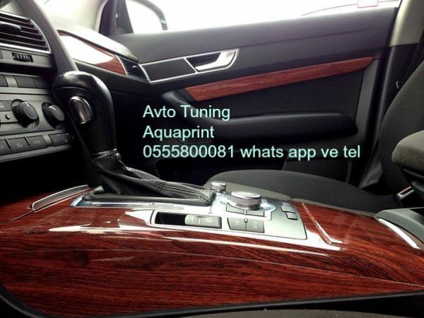 post-58765-0-17572700-1436703334_thumb.jpg