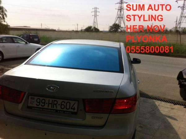post-58765-0-92248600-1435847798_thumb.jpg