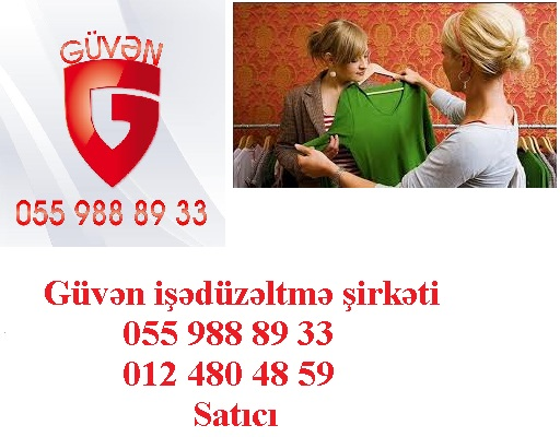 post-75061-0-53765600-1469105888.jpg
