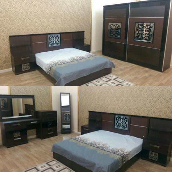 post-75125-0-06667200-1468746847_thumb.jpg