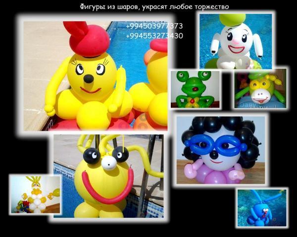 post-53790-0-76899400-1377279249_thumb.jpg
