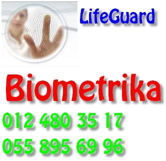 post-54076-0-35682200-1407313008.jpg