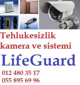 post-54076-0-53667100-1406987640.jpg