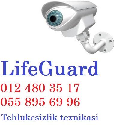 post-54076-0-55696800-1406986986.jpg