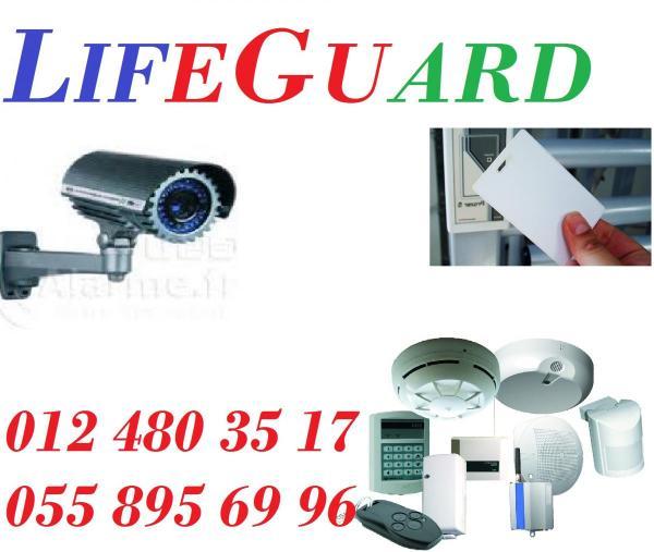 post-54076-0-91233800-1406987018_thumb.jpg