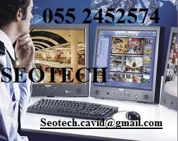 post-58364-0-49679800-1407926598.jpg