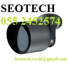 post-58364-0-67344400-1407409051.jpg