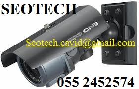 post-58364-0-85257700-1407331079.jpg
