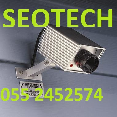 post-58364-0-97829900-1409060425.jpg