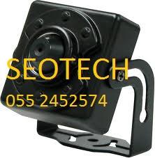 post-58364-0-97959300-1407246039.jpg