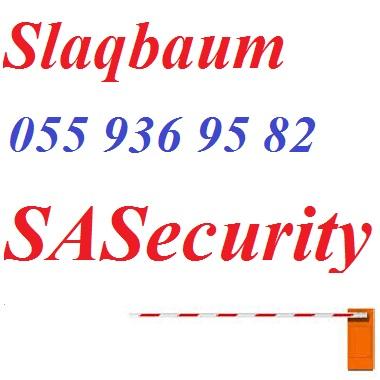 post-62801-0-18855400-1438409005.jpg
