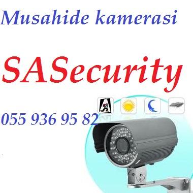 post-62801-0-89651700-1438409375.jpg