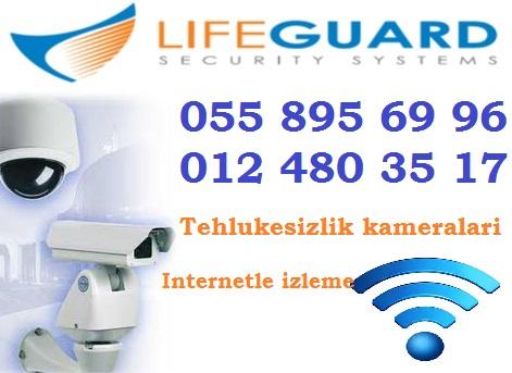 post-54076-0-03684400-1470297586.jpg