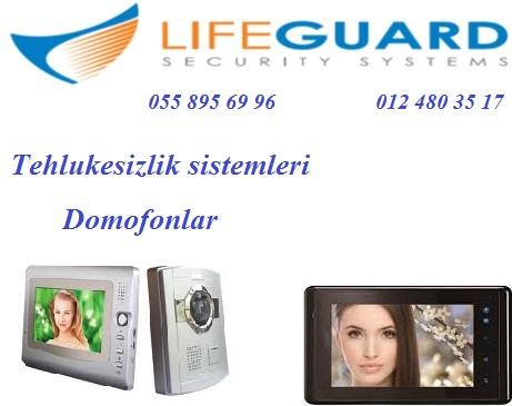 post-54076-0-17282400-1470297201.jpg