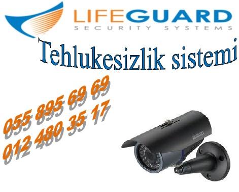 post-54076-0-42723600-1470046138.jpg