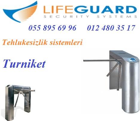 post-54076-0-66689400-1470046177.jpg