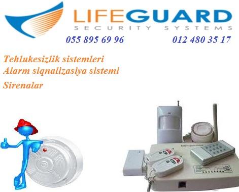 post-54076-0-72981300-1470297363.jpg