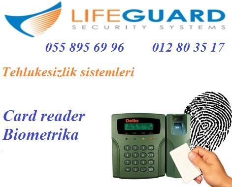 post-54076-0-75583900-1470046240.jpg