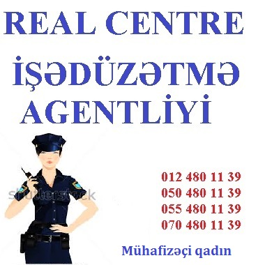 post-75086-0-11588100-1470046675.jpg