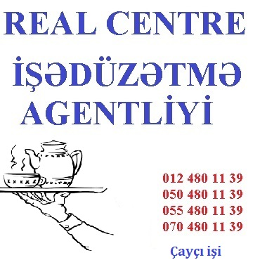 post-75086-0-35532700-1470046464.jpg