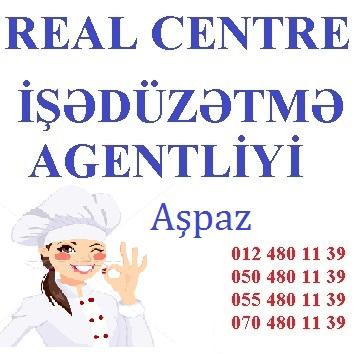 post-75086-0-58266200-1470046713.jpg