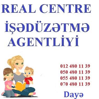 post-75086-0-61128200-1470046780.jpg